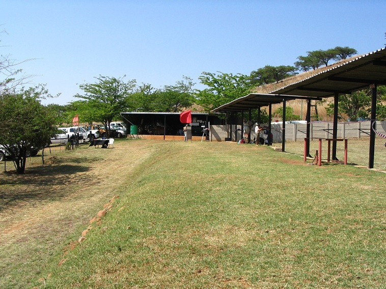 BRSC - Year End Function 2004 - 0346