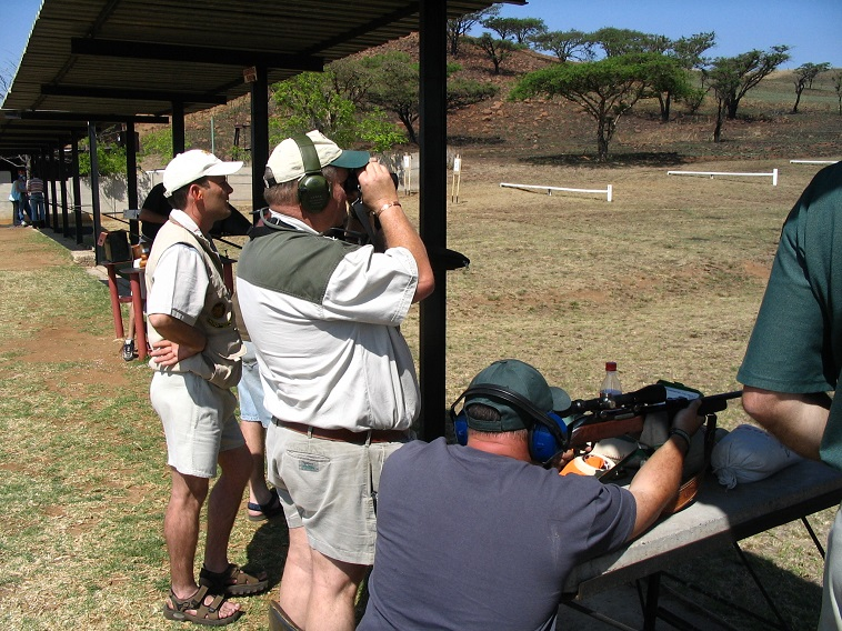 BRSC - Year End Function 2005 - 0917